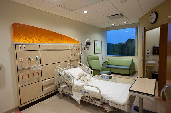 wake med childrens room.jpg