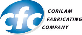 Corilam Fabricating Logo.jpg