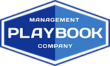 playbook logo.png