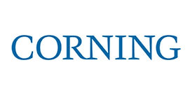 Corning Logo - Option 1.jpg