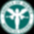 AOM Logo.png