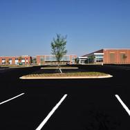 Rocky River High School | Mint Hill, NC