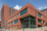 ASU Student Union.jpg