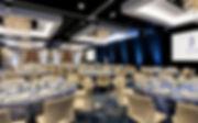 JB DUke Conference cEnter.jpg