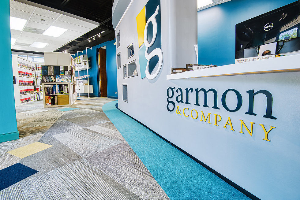 Garmon Flooring - Reception2.jpg