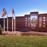 AMP Inc. | Greensboro, NC