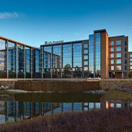 LPL Financial, Carolinas Campus | Fort Mill, SC