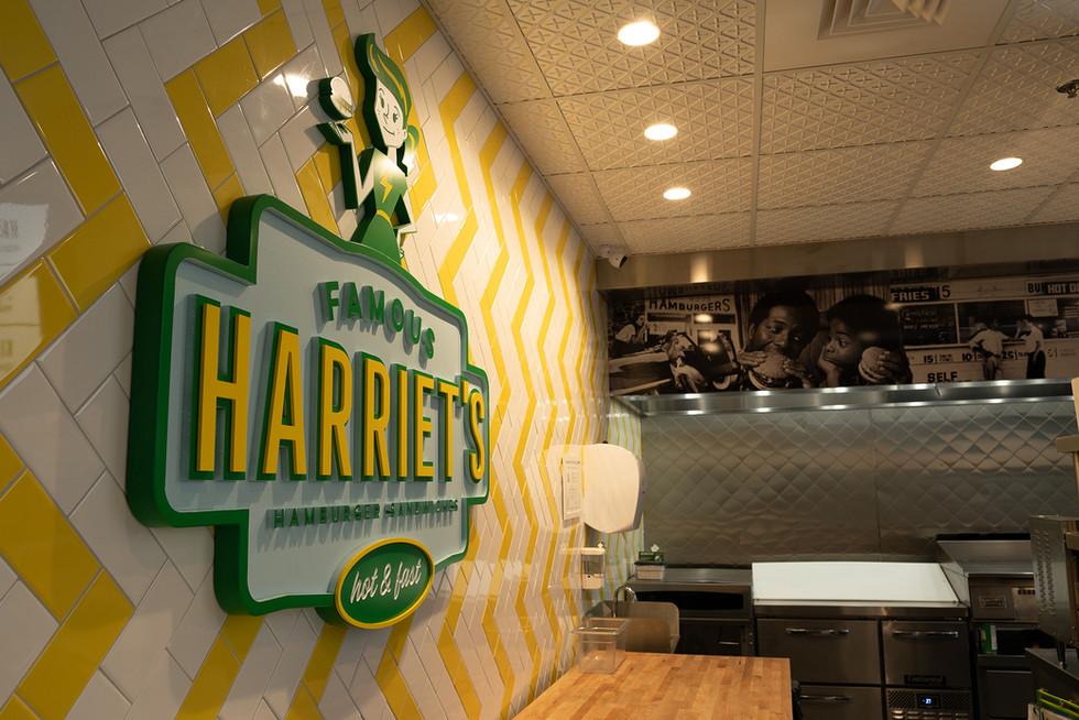 harriets hamburgers wall detail.jpg