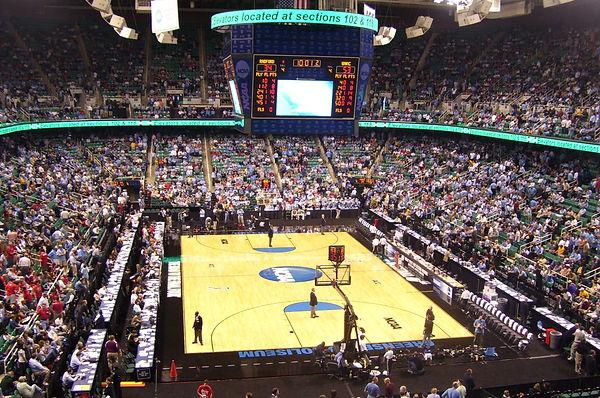 NCAA_Tournament_(3369506340).jpg