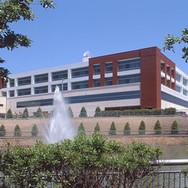 WakeMed Cary Hospital | Cary, NC