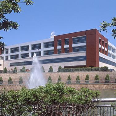 WakeMed Cary Hospital   Cary, NC