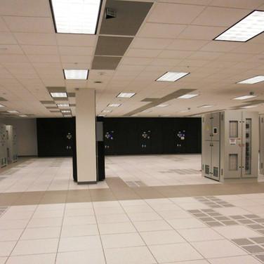 IBM | Confidential