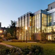 Duke Law School | Durham, NC