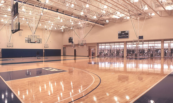 Coach K Practice Facility.jpg