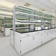 NC A&T NanoScience and NanoEngineering | Greensboro, NC