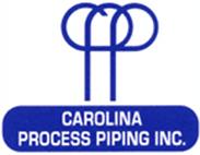 Carolina Process Piping Logo.png