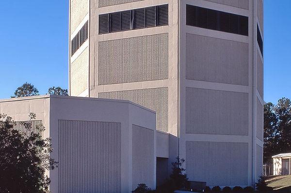 free fall facility.jpg