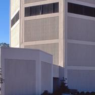 Free Fall Facility Wind Tunnel | Fort Bragg, NC