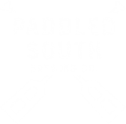 Paddled South_white.png
