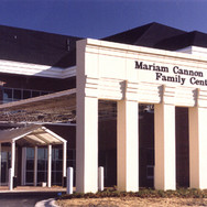 Northeast Medical Center | Concord, NC
