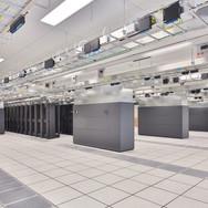 Cisco 10   RTP, NC