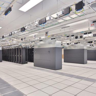 Cisco 10 | RTP, NC
