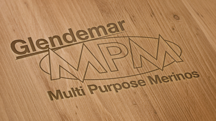 glendemarmpm wood graphic