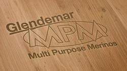 glendemarmpm wood graphic