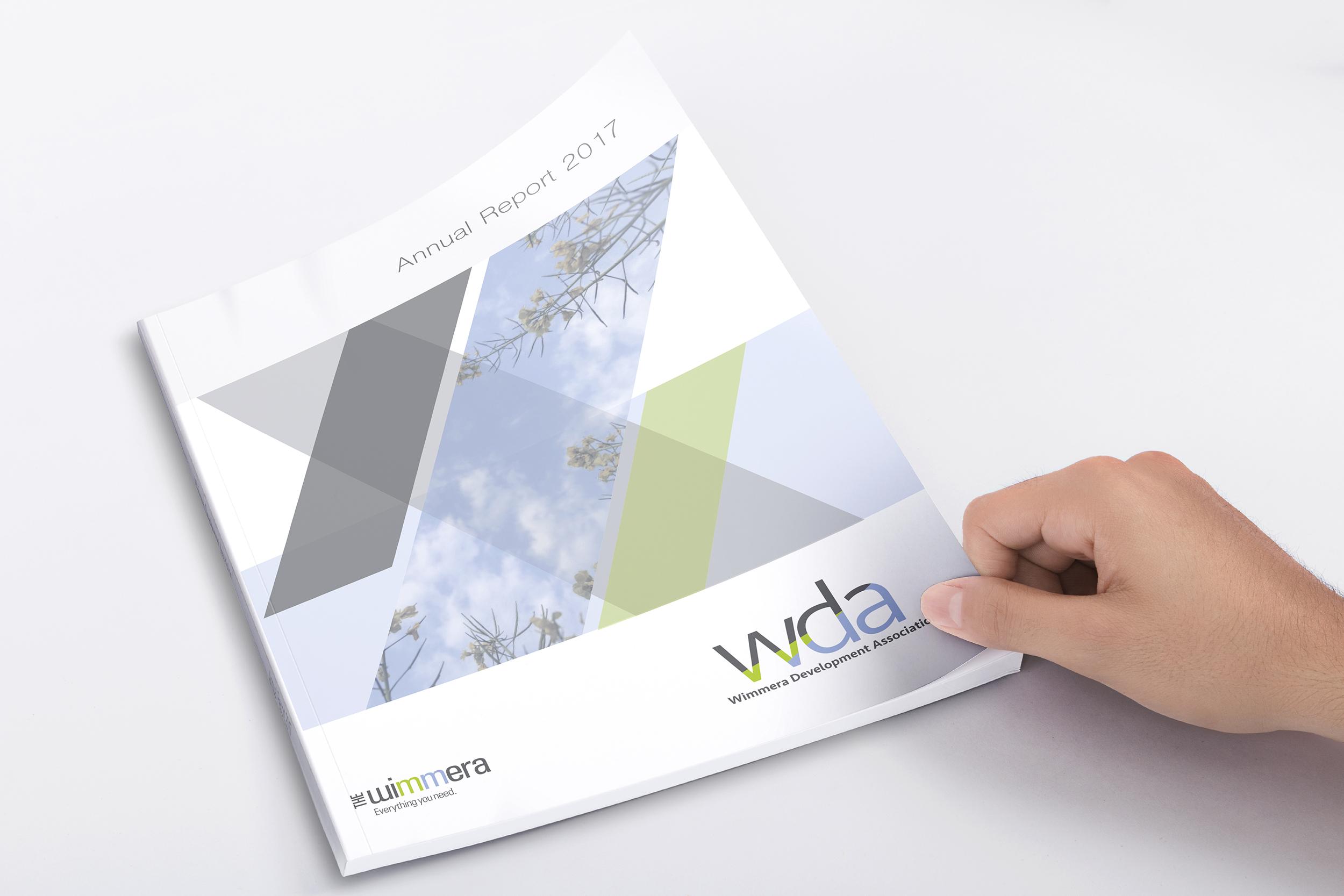 sbprint WDAAR001