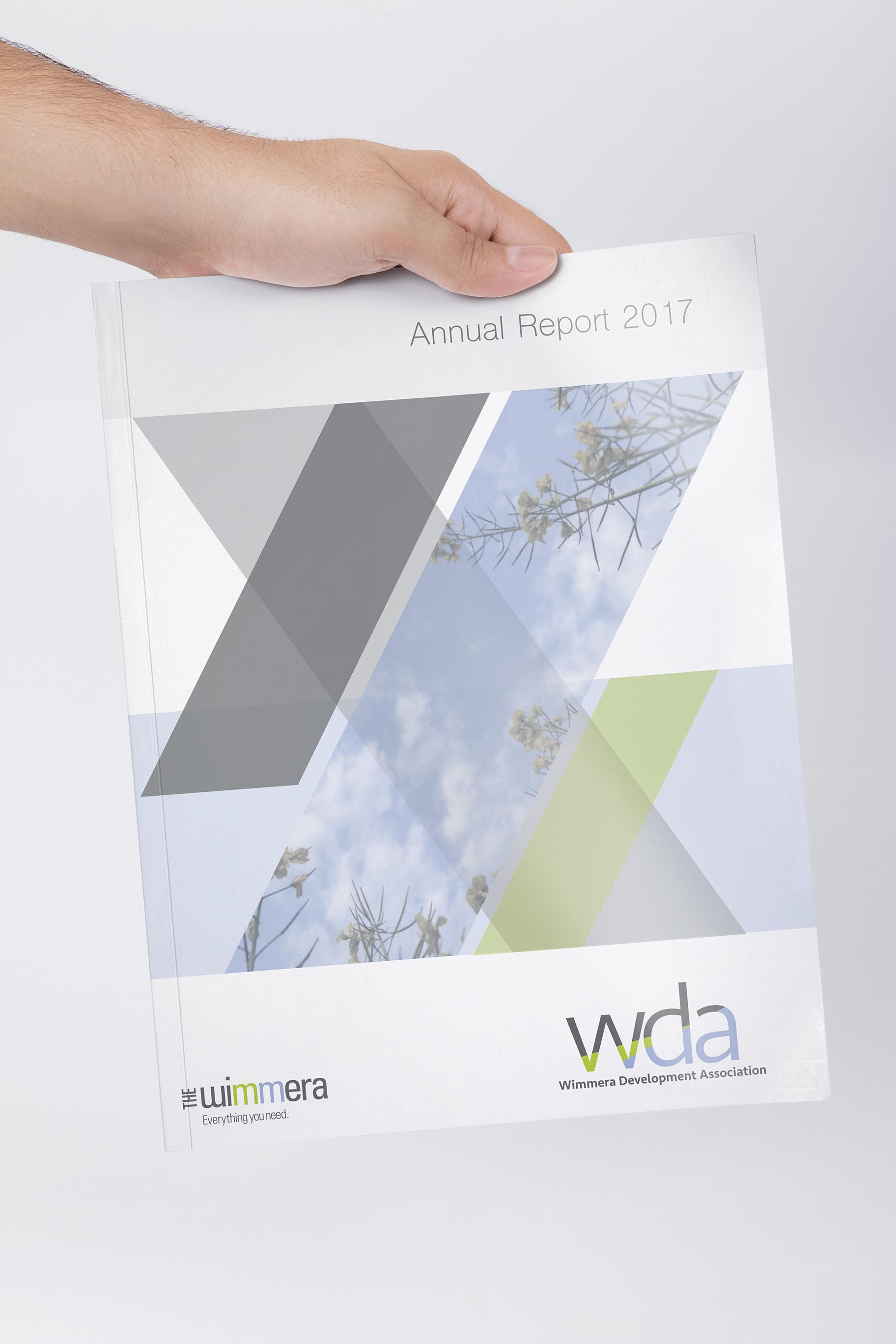 sbprint WDAAR002