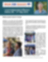 Newsletter No 6 Moar for Mallee_Page_1.j