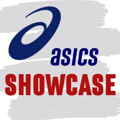 ASICS SHOWCASE
