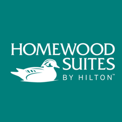 Homewood_small (1).png