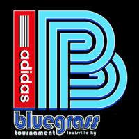 Adidas Bluegrass Louisville, KY Hotel: