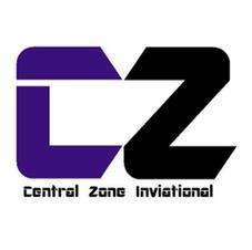 Central Zone Invite Indianapolis, IN Hotel: