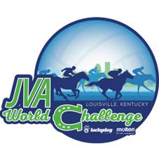 World Challenge Louisville, KY Hotel: