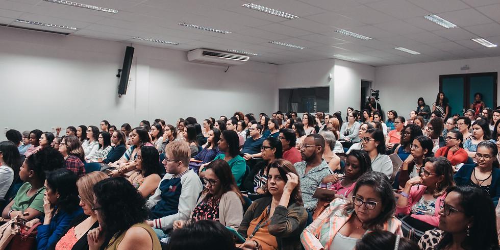 I Seminário Regional de Neurociências e Educação