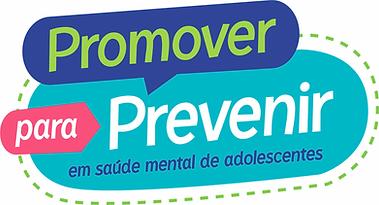 promover-para-prevenir-logo[1].png
