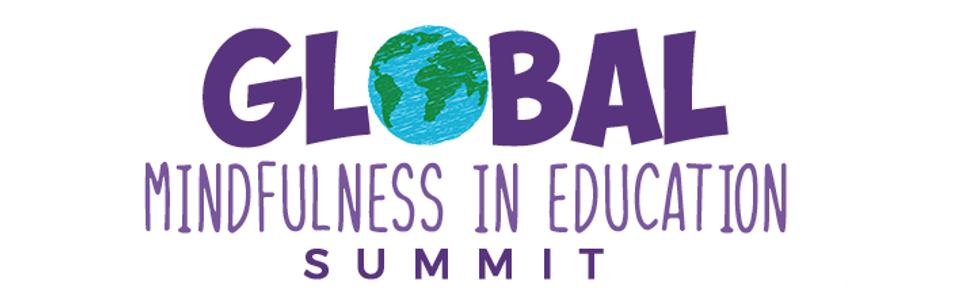 global mindfulness.png