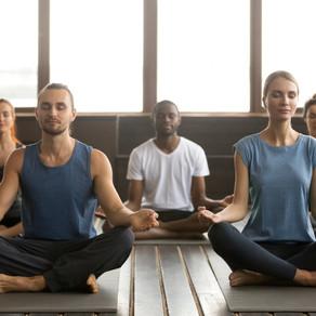 Mindfulness e juventude: promoção de saúde mental e mitigação de riscos associados à COVID-19