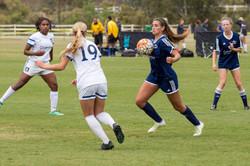 madi ally soccer-28