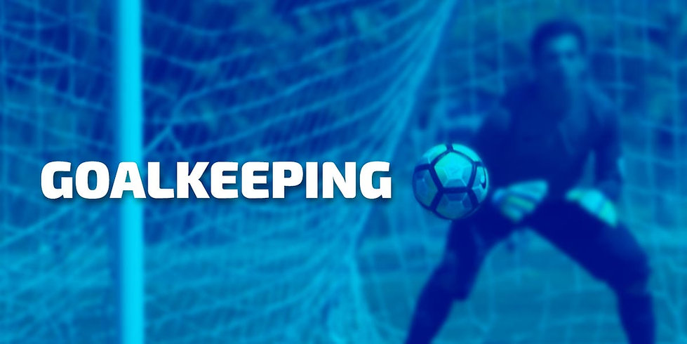 img-goalkeeping-1200x600.jpg