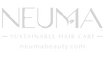 Neuma_WestCoastSoccer_Logo3o%5B5%5D_edit