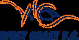 West Coast FC logo 2 (1).png