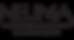 Neuma_WestCoastSoccer_Logo3o[5].png