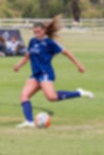 madi ally soccer-20.jpg