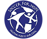 ad-300x250-soccerforhope.png