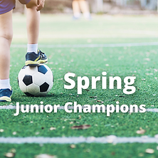 Junior Champions (2).png