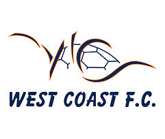 West Coast FC logo 2 (1).jpg