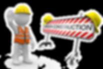 Website-Under-Construction.png